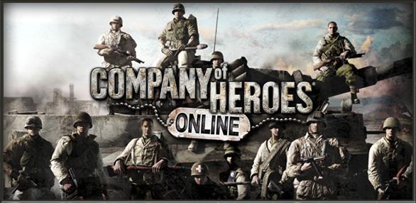 CoH: Online