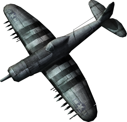 P47_thunderbolt