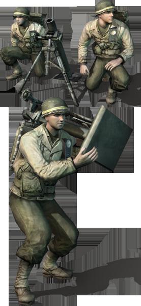 Allies_mortar_team