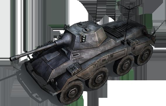 M8_armored_car