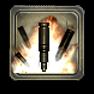 Artillery_strike