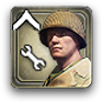 Engineer_rifleman