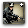 Офицер Террора