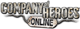Company of Heroes Online | Русское сообщество