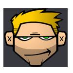 Jeffrey аватар